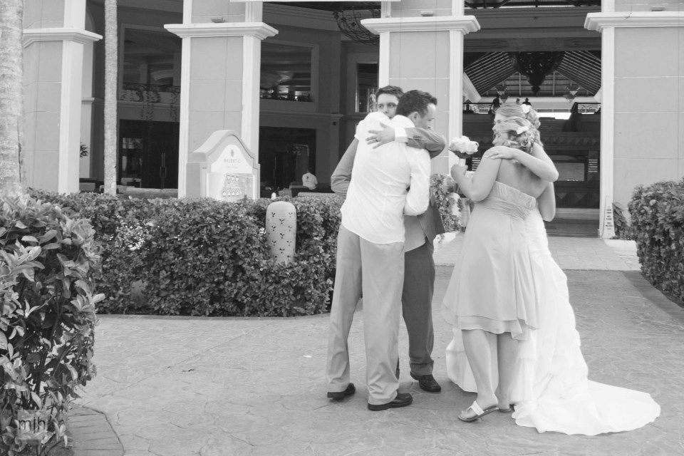 fredericton photographer, destination wedding