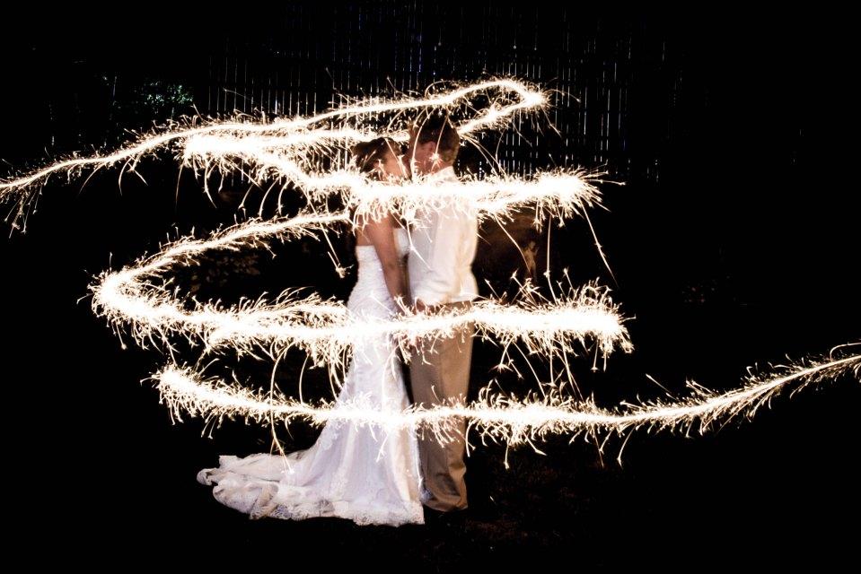 modern wedding photography fredericton new brunswick