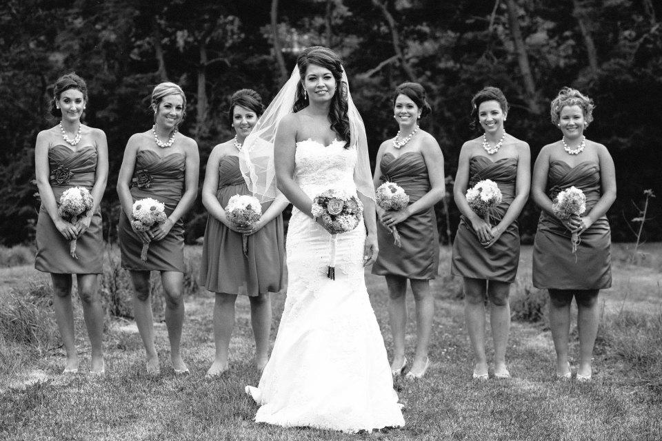 bridgetown wedding photographer