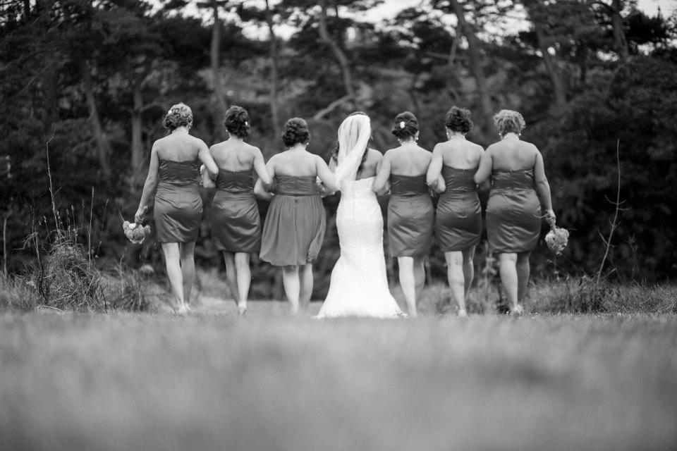 nackawic wedding photographer