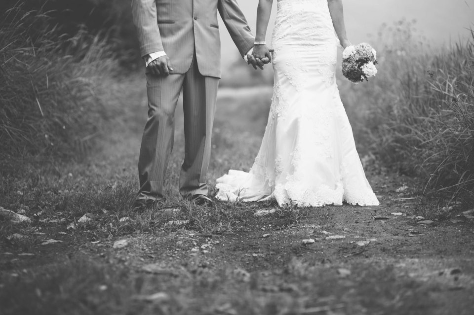 wedding photography fredericton package
