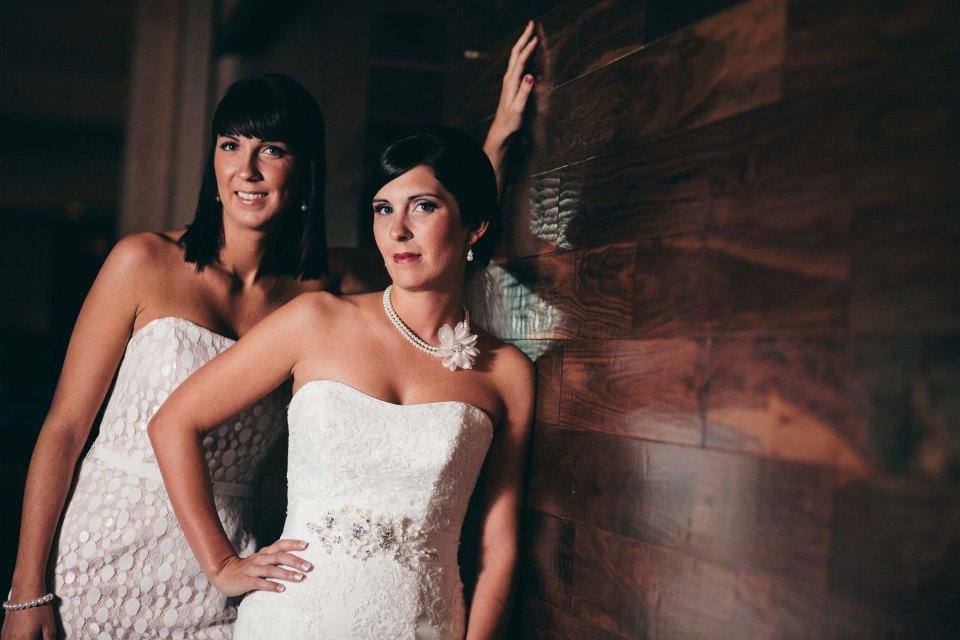 Wedding Photography New Brunswick