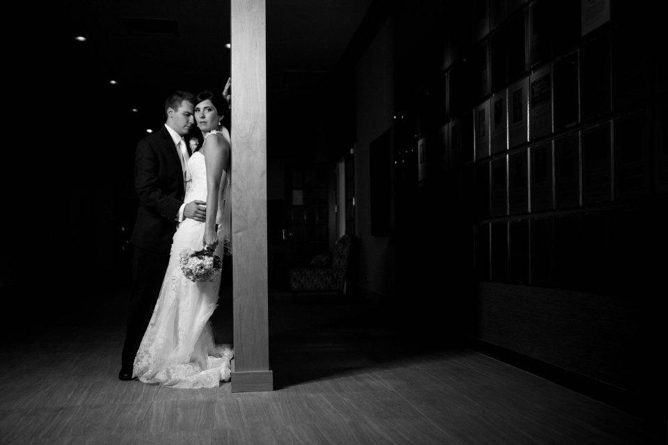 Fredericton Portrait & Wedding Photography
