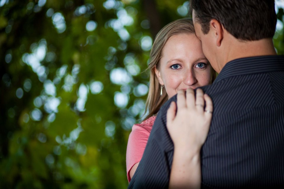 wedding and engagement photography new brunswick