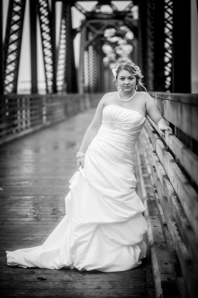 fredericton wedding photographer-11