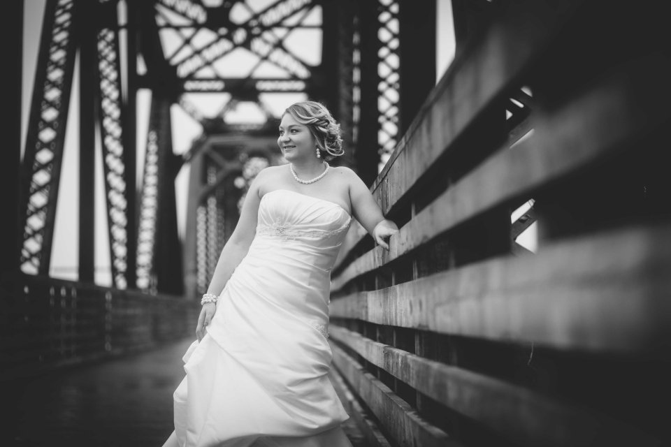 fredericton wedding photographer-13
