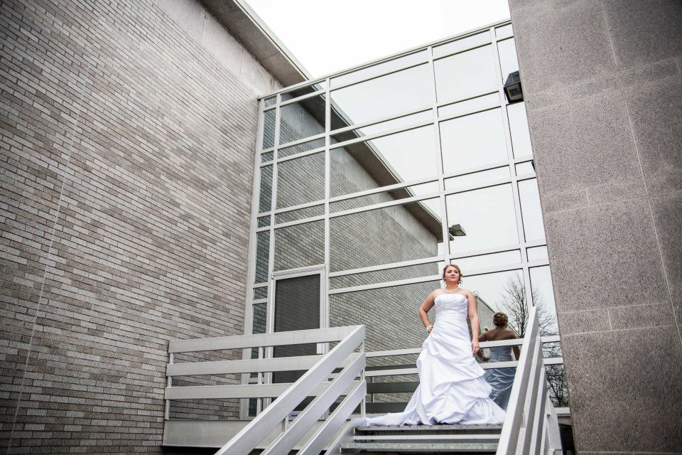 fredericton wedding photographer-2