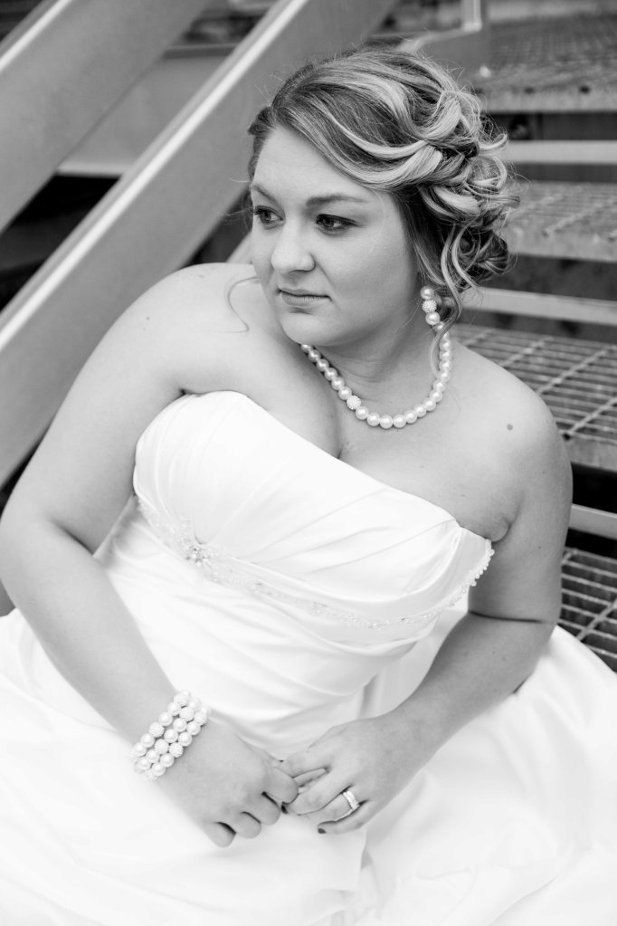 fredericton wedding photographer-4