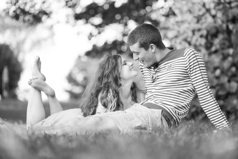 frederiction engagement wedding photography 06