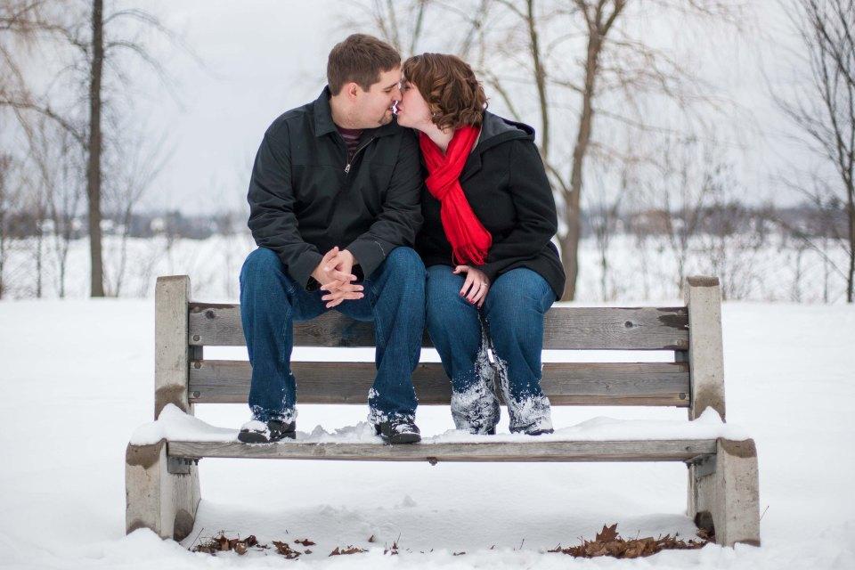Fredericton Photography - wedding-13