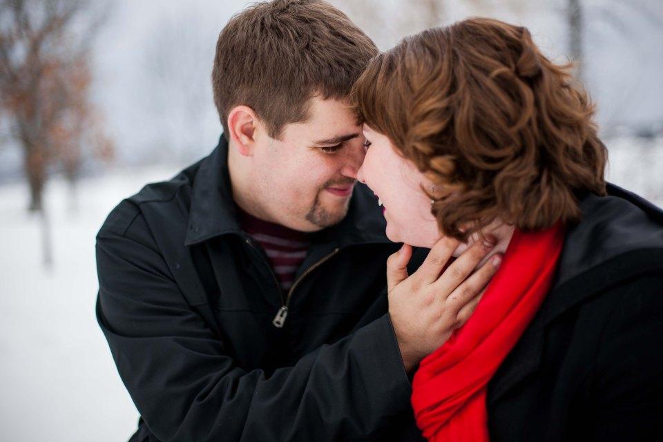 Fredericton Photography - wedding-16