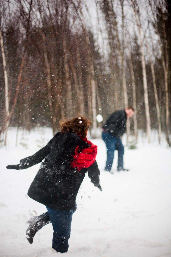 Fredericton Photography - wedding-21