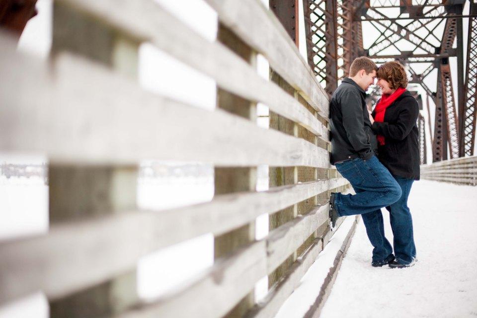 Fredericton Photography - wedding-3