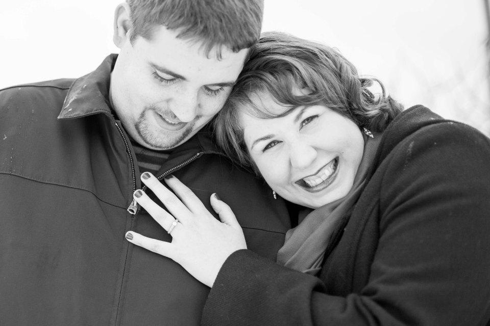 Fredericton Photography - wedding-5