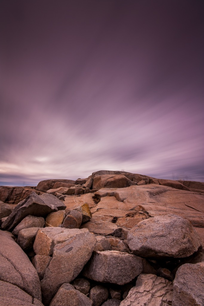 Peggy's Cove-3