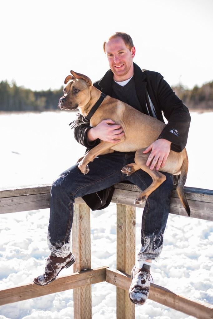 Fredericton Photographer-16-2