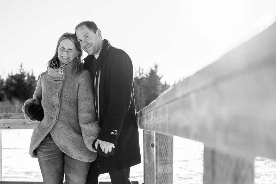 Fredericton Photographer-18-2