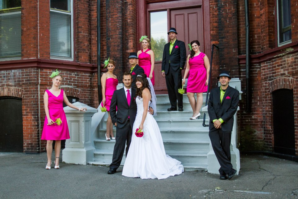 Fredericton Wedding Photographers-2-2