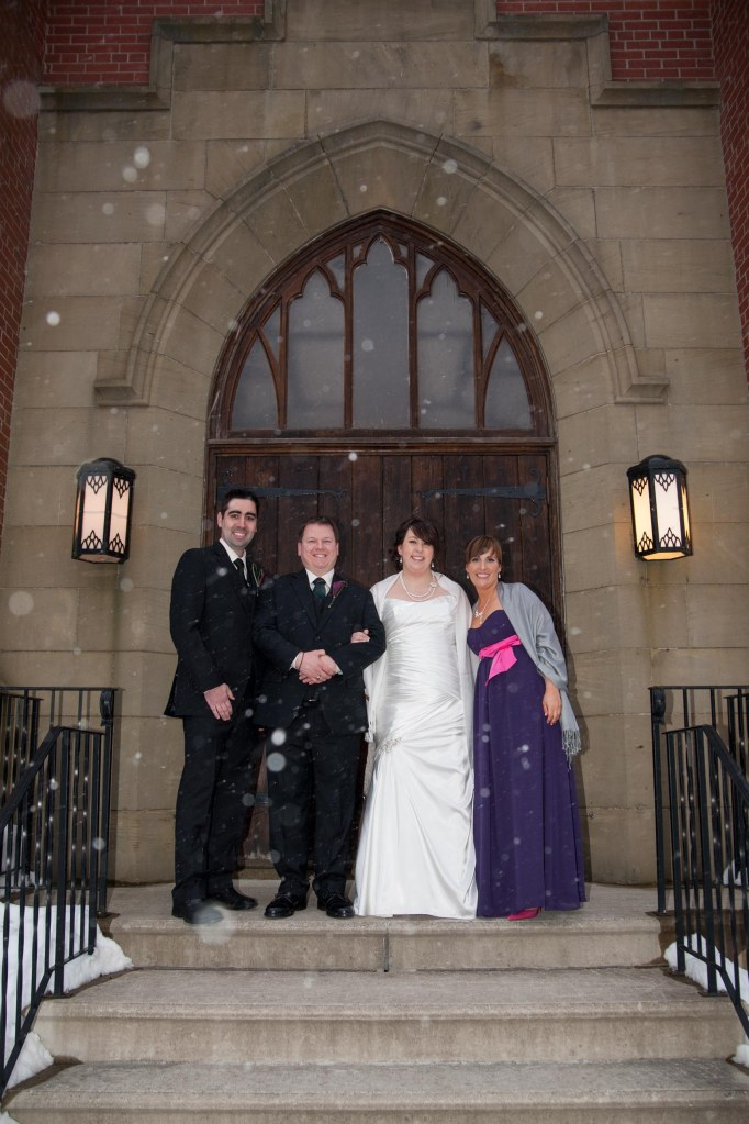 fredericton wedding photographers-25