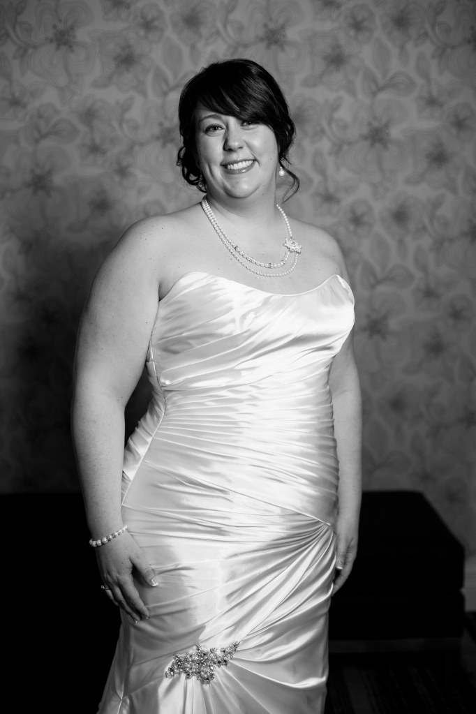 fredericton wedding photographers-29