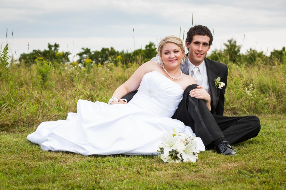 Fredericton Wedding Photographers-5-2