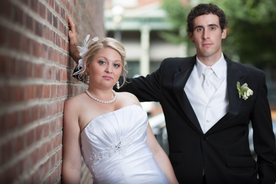 Fredericton Wedding Photographers-6-2