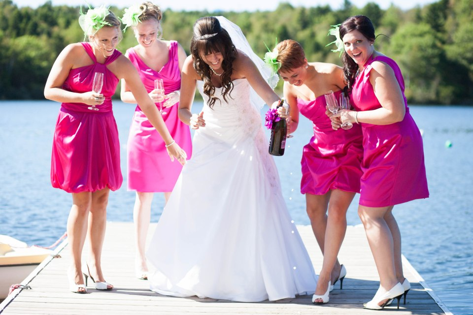 Fredericton Wedding Photographers-7-2