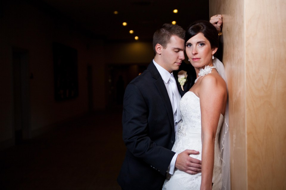 Fredericton Wedding Photographers-7-3