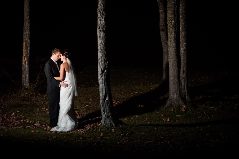 Fredericton Wedding Photographers-8-3