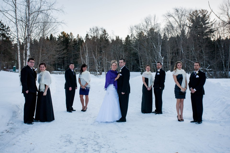 Fredericton Wedding Photographers-9-2