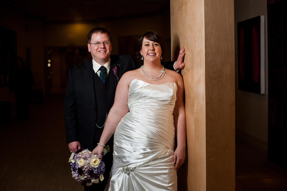 Fredericton Wedding Photographer-35