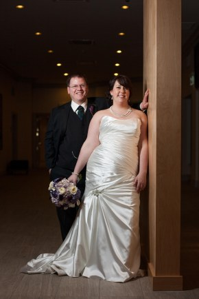 Fredericton Wedding Photographer-36
