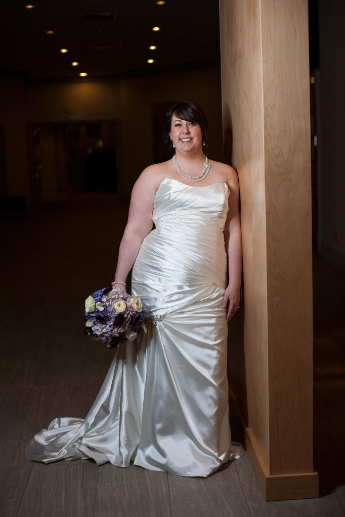 Fredericton Wedding Photographer-37