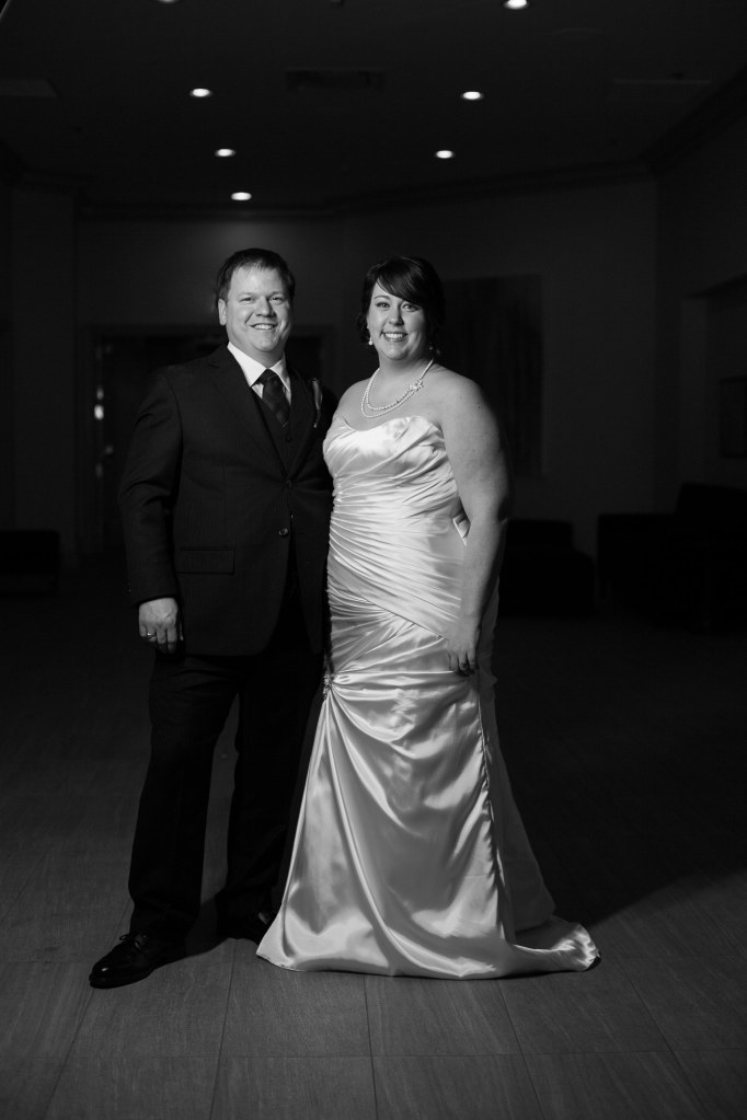 Fredericton Wedding Photographer-40
