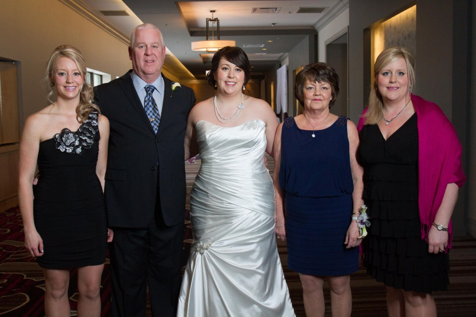 Fredericton Wedding Photographer-8