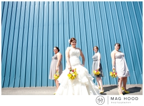 Fredericton Wedding Photographer_0012