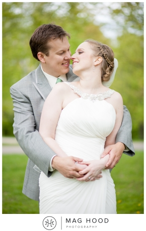 Fredericton Wedding Photographer_0040