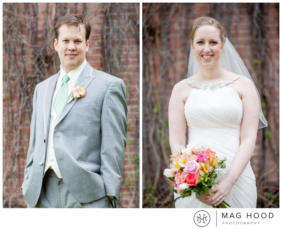 Fredericton Wedding Photographer_0041