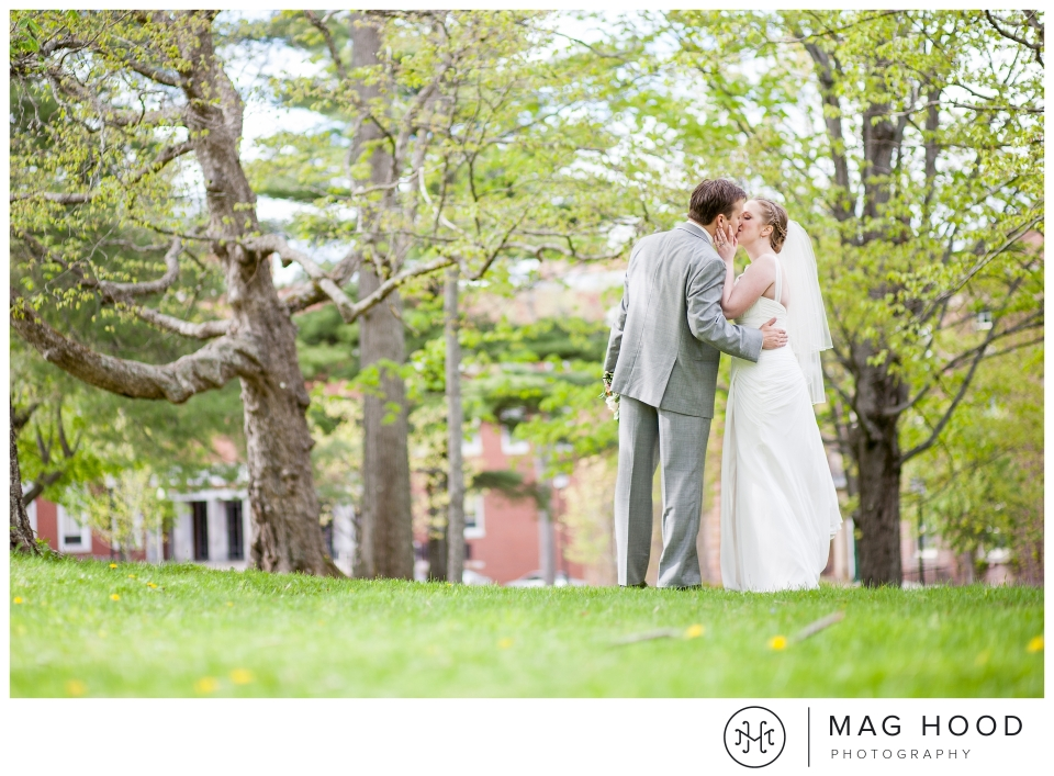 Fredericton Wedding Photographer_0043
