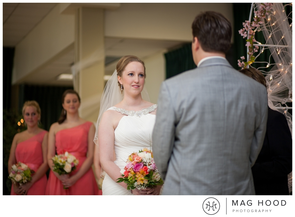 Fredericton Wedding Photographer_0044