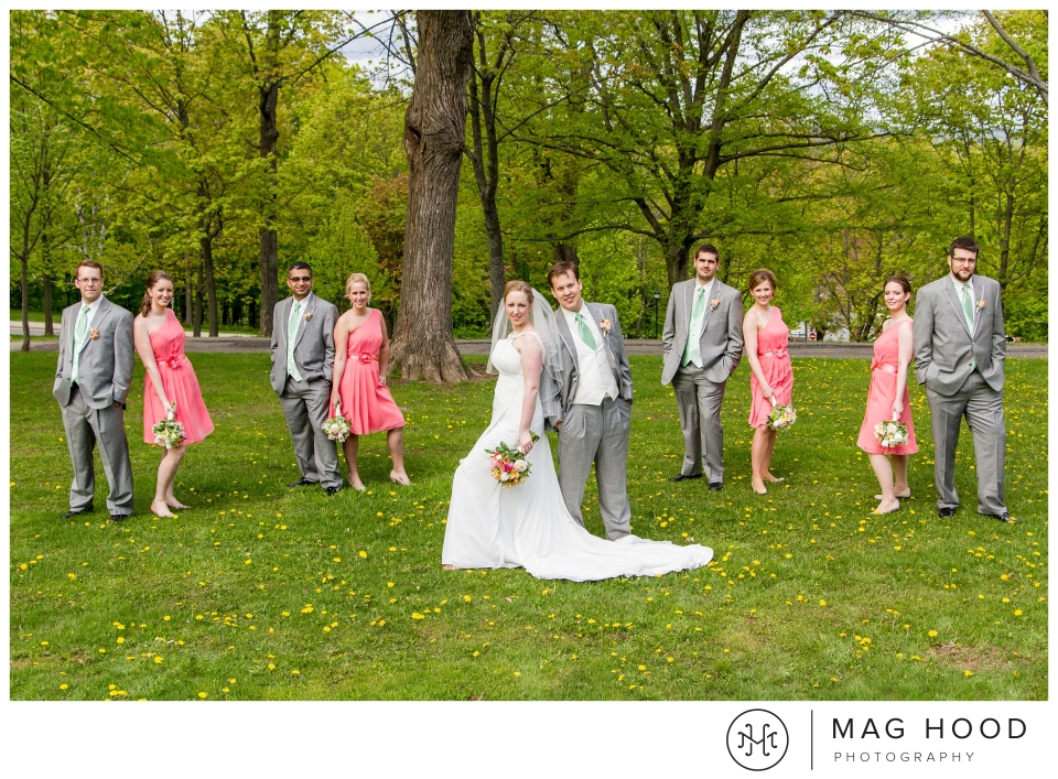 Fredericton Wedding Photographer_0045