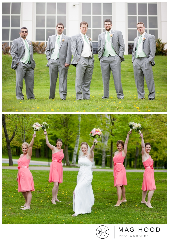 Fredericton Wedding Photographer_0046