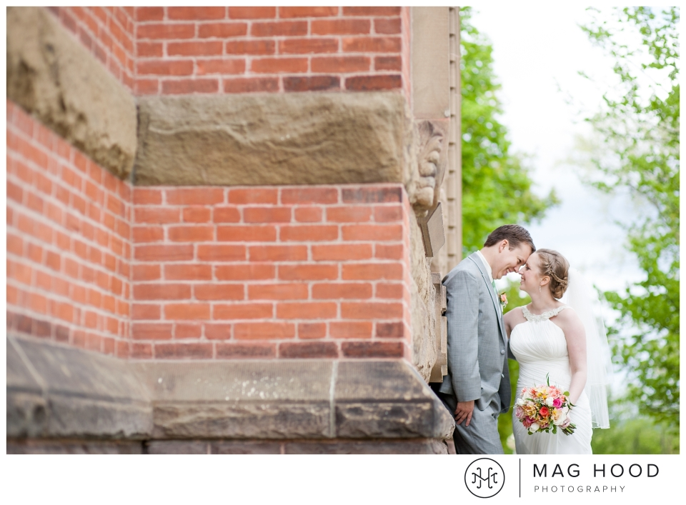 Fredericton Wedding Photographer_0048