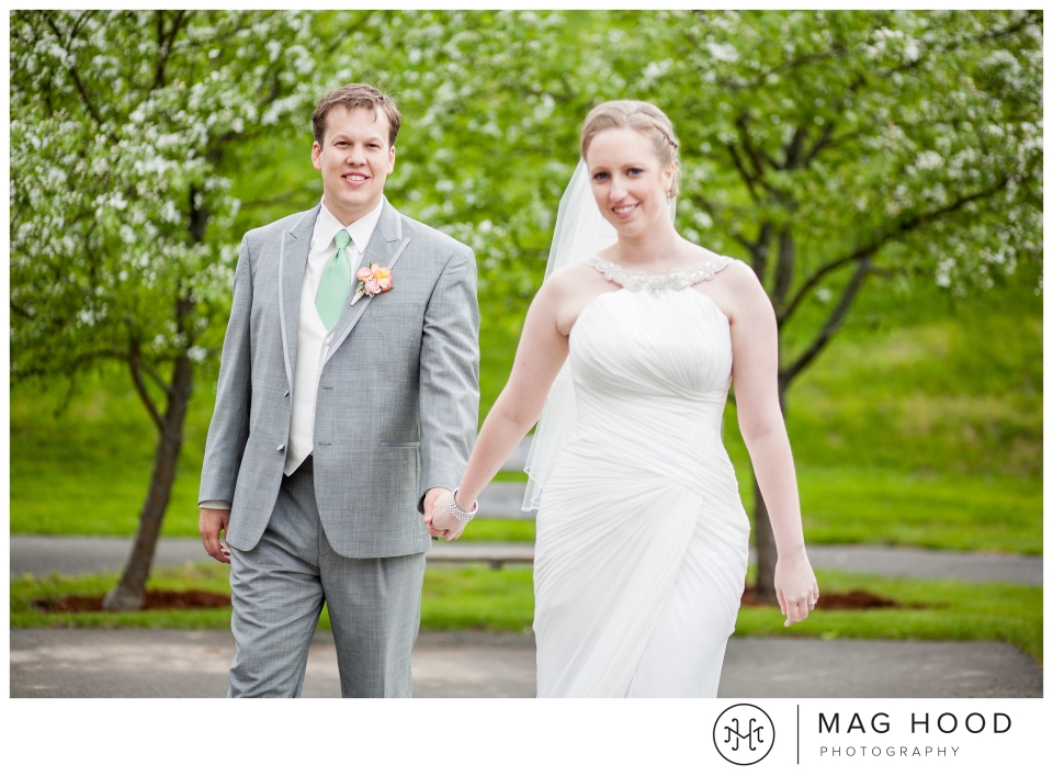 Fredericton Wedding Photographer_0049