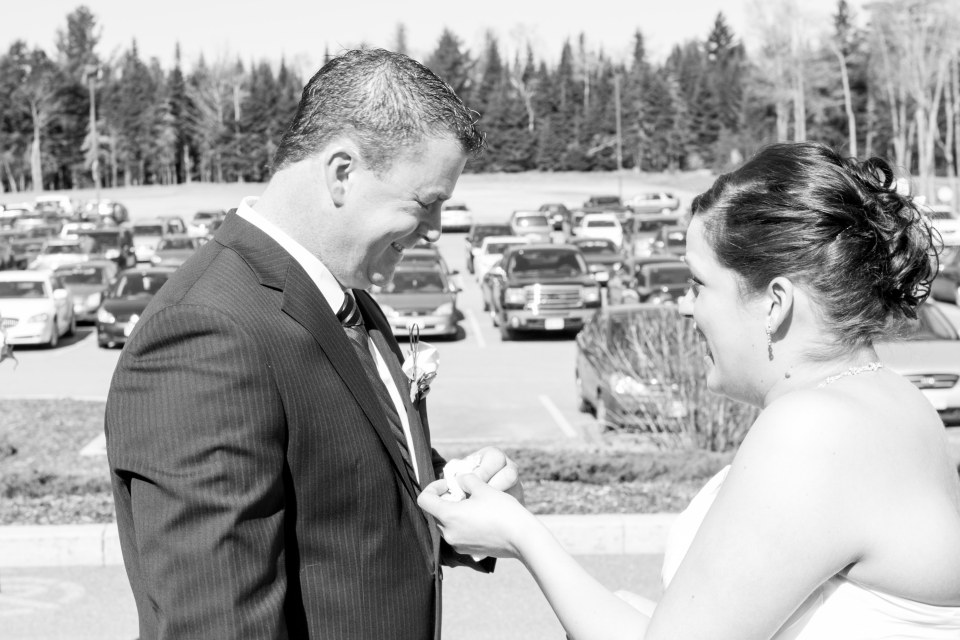 Fredericton Wedding Photography-25
