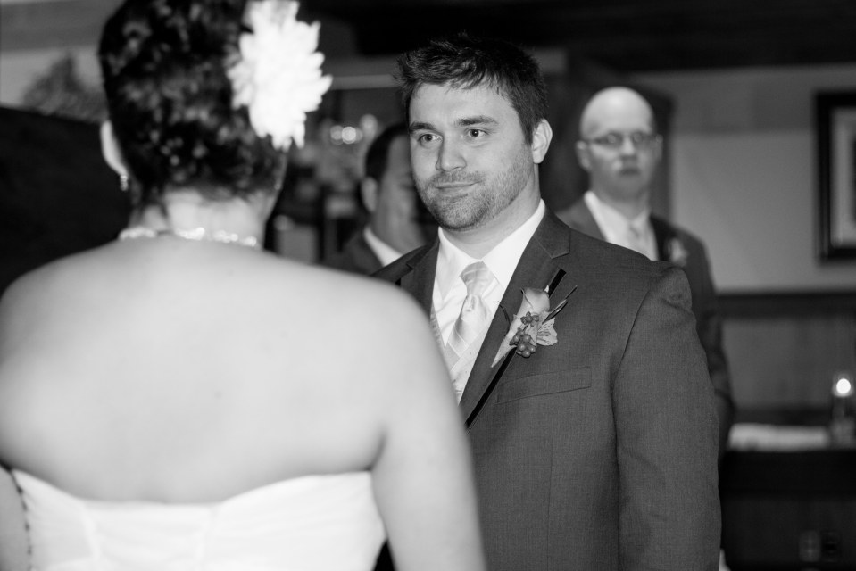Fredericton Wedding Photography-28