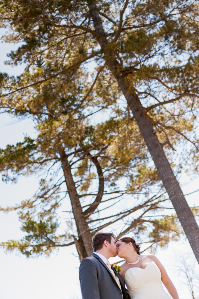 Fredericton Wedding Photography-53
