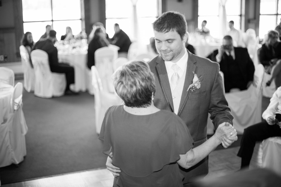 Fredericton Wedding Photography-59