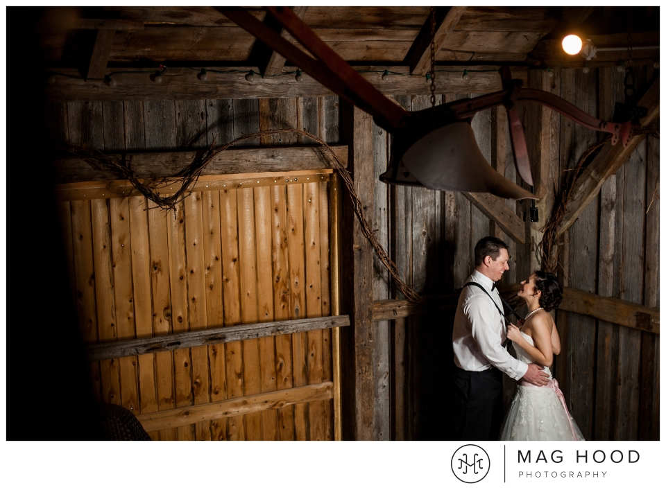 Fredericton Wedding Photographer_0091