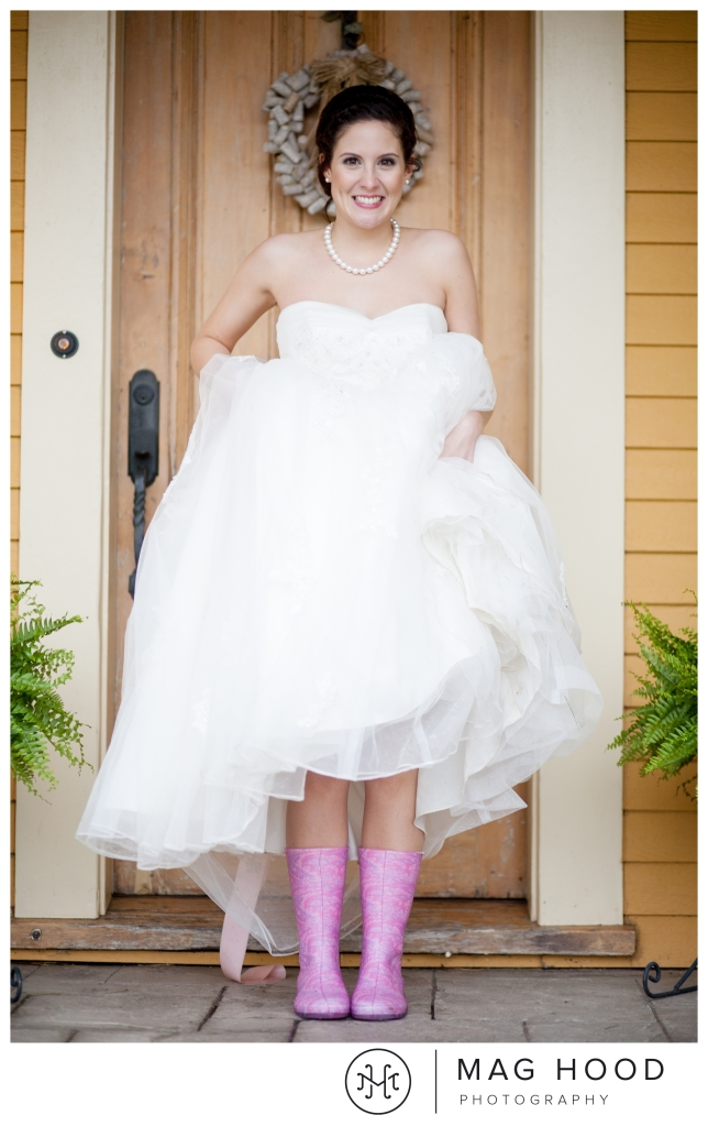 Fredericton Wedding Photographer_0092